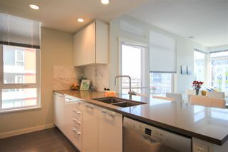 """Photo 12: 402 3263 PIERVIEW Crescent in Vancouver: South Vancouver Condo for sale in """"RHYTHM"""" (Vancouver East)  : MLS®# R2447085"""