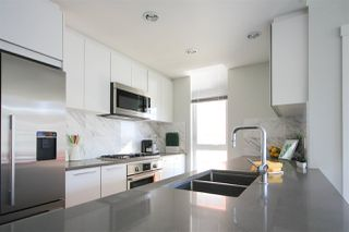"""Photo 8: 402 3263 PIERVIEW Crescent in Vancouver: South Vancouver Condo for sale in """"RHYTHM"""" (Vancouver East)  : MLS®# R2447085"""