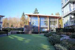 """Photo 18: 402 3263 PIERVIEW Crescent in Vancouver: South Vancouver Condo for sale in """"RHYTHM"""" (Vancouver East)  : MLS®# R2447085"""