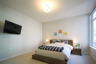 """Photo 4: 402 3263 PIERVIEW Crescent in Vancouver: South Vancouver Condo for sale in """"RHYTHM"""" (Vancouver East)  : MLS®# R2447085"""