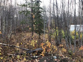 "Photo 2: LT 15- 20 22ND Avenue: Hazelton Land for sale in ""SOUTH HAZELTON"" (Smithers And Area (Zone 54))  : MLS®# R2447716"