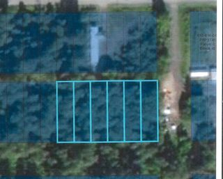 "Photo 1: LT 15- 20 22ND Avenue: Hazelton Land for sale in ""SOUTH HAZELTON"" (Smithers And Area (Zone 54))  : MLS®# R2447716"
