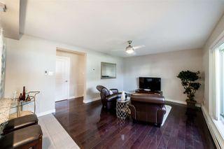 Photo 5: 103 11325 103 Avenue in Edmonton: Zone 12 Condo for sale : MLS®# E4197480