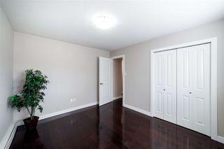Photo 11: 103 11325 103 Avenue in Edmonton: Zone 12 Condo for sale : MLS®# E4197480