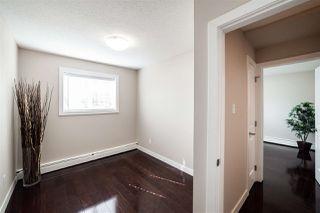 Photo 12: 103 11325 103 Avenue in Edmonton: Zone 12 Condo for sale : MLS®# E4197480