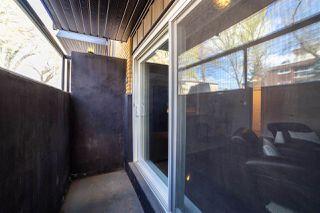 Photo 14: 103 11325 103 Avenue in Edmonton: Zone 12 Condo for sale : MLS®# E4197480