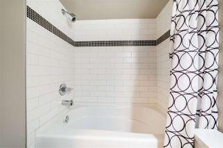 Photo 9: 103 11325 103 Avenue in Edmonton: Zone 12 Condo for sale : MLS®# E4197480