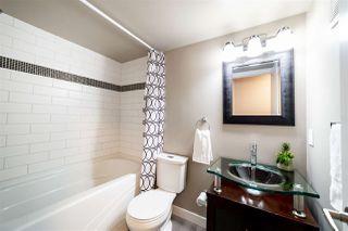 Photo 8: 103 11325 103 Avenue in Edmonton: Zone 12 Condo for sale : MLS®# E4197480