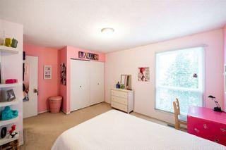 Photo 16: 184 GRANDIN Village: St. Albert Townhouse for sale : MLS®# E4203255