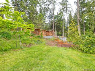 Photo 55: 6722 Anzio Rd in DUNCAN: Du East Duncan House for sale (Duncan)  : MLS®# 843192
