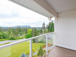 Photo 50: 6722 Anzio Rd in DUNCAN: Du East Duncan House for sale (Duncan)  : MLS®# 843192