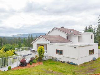 Photo 61: 6722 Anzio Rd in DUNCAN: Du East Duncan House for sale (Duncan)  : MLS®# 843192
