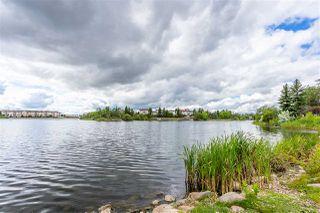 Photo 34: 59 15710 BEAUMARIS Road in Edmonton: Zone 27 Townhouse for sale : MLS®# E4203999