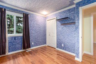Photo 19: 59 15710 BEAUMARIS Road in Edmonton: Zone 27 Townhouse for sale : MLS®# E4203999