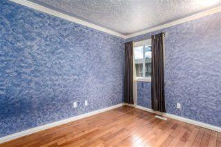 Photo 20: 59 15710 BEAUMARIS Road in Edmonton: Zone 27 Townhouse for sale : MLS®# E4203999