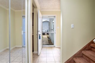 Photo 17: 59 15710 BEAUMARIS Road in Edmonton: Zone 27 Townhouse for sale : MLS®# E4203999
