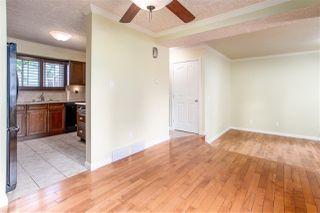 Photo 15: 59 15710 BEAUMARIS Road in Edmonton: Zone 27 Townhouse for sale : MLS®# E4203999