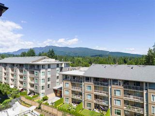 "Photo 16: 501 2632 LIBRARY Lane in North Vancouver: Lynn Valley Condo for sale in ""JUNIPER"" : MLS®# R2470662"