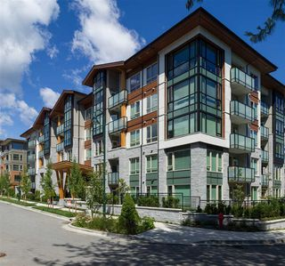 "Photo 20: 501 2632 LIBRARY Lane in North Vancouver: Lynn Valley Condo for sale in ""JUNIPER"" : MLS®# R2470662"
