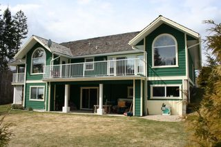 Photo 4: 2731 Golf Course Drive in Blind Bay: Shuswap Lake Estates Residential Detached for sale : MLS®# 9190048