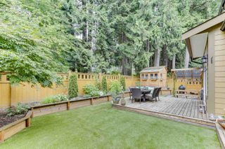 "Photo 35: 14246 36A Avenue in Surrey: Elgin Chantrell House for sale in ""SOUTHPORT"" (South Surrey White Rock)  : MLS®# R2472725"