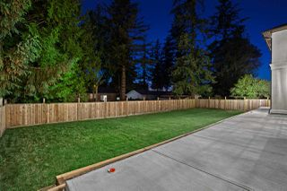 Photo 28: 4563 208 Street in Langley: Langley City House for sale : MLS®# R2475192