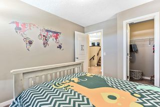 Photo 33: 209 Mountainview Drive: Okotoks Detached for sale : MLS®# A1015421