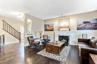 Photo 8: 209 Mountainview Drive: Okotoks Detached for sale : MLS®# A1015421