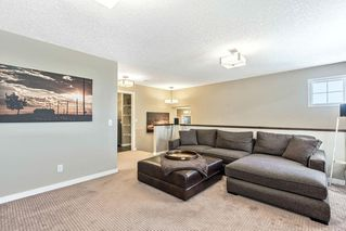 Photo 24: 209 Mountainview Drive: Okotoks Detached for sale : MLS®# A1015421