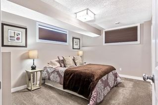 Photo 39: 209 Mountainview Drive: Okotoks Detached for sale : MLS®# A1015421