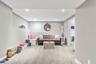 Photo 36: 209 Mountainview Drive: Okotoks Detached for sale : MLS®# A1015421