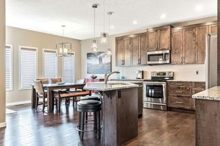 Photo 19: 209 Mountainview Drive: Okotoks Detached for sale : MLS®# A1015421