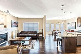 Photo 6: 209 Mountainview Drive: Okotoks Detached for sale : MLS®# A1015421