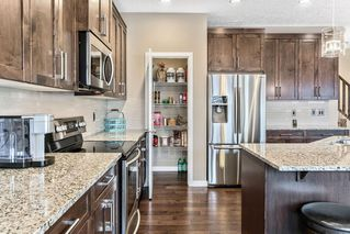 Photo 16: 209 Mountainview Drive: Okotoks Detached for sale : MLS®# A1015421