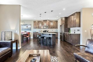 Photo 9: 209 Mountainview Drive: Okotoks Detached for sale : MLS®# A1015421