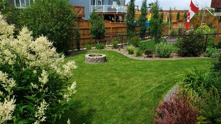 Photo 2: 209 Mountainview Drive: Okotoks Detached for sale : MLS®# A1015421