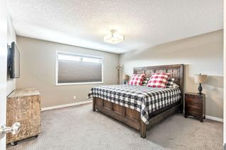 Photo 26: 209 Mountainview Drive: Okotoks Detached for sale : MLS®# A1015421