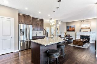 Photo 15: 209 Mountainview Drive: Okotoks Detached for sale : MLS®# A1015421