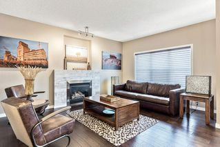 Photo 7: 209 Mountainview Drive: Okotoks Detached for sale : MLS®# A1015421