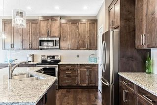 Photo 13: 209 Mountainview Drive: Okotoks Detached for sale : MLS®# A1015421