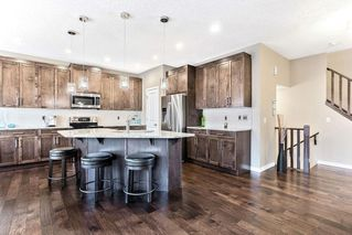 Photo 12: 209 Mountainview Drive: Okotoks Detached for sale : MLS®# A1015421