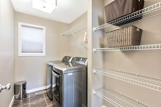 Photo 25: 209 Mountainview Drive: Okotoks Detached for sale : MLS®# A1015421