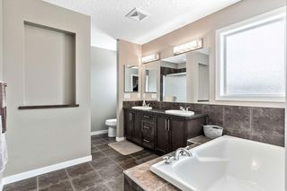 Photo 29: 209 Mountainview Drive: Okotoks Detached for sale : MLS®# A1015421