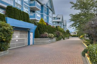 Photo 36: 101 520 Blue Girl Way in : Na Brechin Hill Condo Apartment for sale (Nanaimo)  : MLS®# 850596
