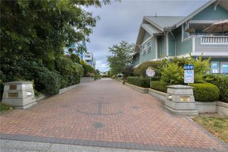 Photo 37: 101 520 Blue Girl Way in : Na Brechin Hill Condo Apartment for sale (Nanaimo)  : MLS®# 850596