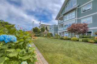 Photo 26: 101 520 Blue Girl Way in : Na Brechin Hill Condo Apartment for sale (Nanaimo)  : MLS®# 850596