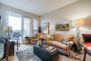 "Photo 15: 205 2970 KING GEORGE Boulevard in Surrey: King George Corridor Condo for sale in ""Watermark"" (South Surrey White Rock)  : MLS®# R2483941"