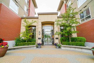 "Photo 28: 205 2970 KING GEORGE Boulevard in Surrey: King George Corridor Condo for sale in ""Watermark"" (South Surrey White Rock)  : MLS®# R2483941"