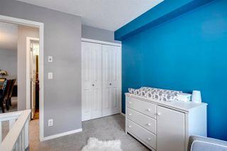 Photo 24: 101 12035 22 Avenue in Edmonton: Zone 55 Condo for sale : MLS®# E4210021