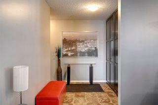 Photo 3: 101 12035 22 Avenue in Edmonton: Zone 55 Condo for sale : MLS®# E4210021
